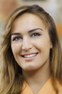 Albulena Krasniqi