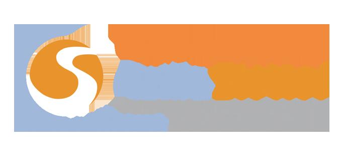 Zahnarztpraxis Dr. Csilla Stetter