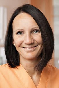Tina Fischerauer