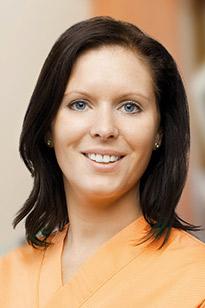 Daniela Rummel